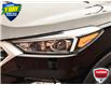 2019 Hyundai Tucson Essential w/Safety Package (Stk: RD106A) in Waterloo - Image 7 of 21
