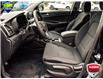 2019 Hyundai Tucson Essential w/Safety Package (Stk: RD106A) in Waterloo - Image 12 of 21