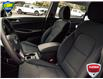 2019 Hyundai Tucson Essential w/Safety Package (Stk: RD106A) in Waterloo - Image 13 of 21