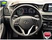 2019 Hyundai Tucson Essential w/Safety Package (Stk: RD106A) in Waterloo - Image 15 of 21