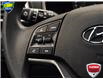 2019 Hyundai Tucson Essential w/Safety Package (Stk: RD106A) in Waterloo - Image 17 of 21