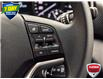 2019 Hyundai Tucson Essential w/Safety Package (Stk: RD106A) in Waterloo - Image 18 of 21