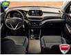 2019 Hyundai Tucson Essential w/Safety Package (Stk: RD106A) in Waterloo - Image 19 of 21