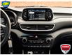 2019 Hyundai Tucson Essential w/Safety Package (Stk: RD106A) in Waterloo - Image 20 of 21