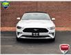 2020 Ford Mustang GT Premium (Stk: LP1310) in Waterloo - Image 2 of 23