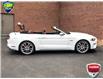 2020 Ford Mustang GT Premium (Stk: LP1310) in Waterloo - Image 3 of 23