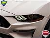 2020 Ford Mustang GT Premium (Stk: LP1310) in Waterloo - Image 7 of 23