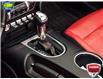 2020 Ford Mustang GT Premium (Stk: LP1310) in Waterloo - Image 8 of 23