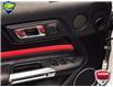 2020 Ford Mustang GT Premium (Stk: LP1310) in Waterloo - Image 9 of 23