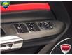 2020 Ford Mustang GT Premium (Stk: LP1310) in Waterloo - Image 10 of 23