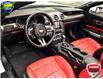 2020 Ford Mustang GT Premium (Stk: LP1310) in Waterloo - Image 11 of 23