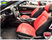 2020 Ford Mustang GT Premium (Stk: LP1310) in Waterloo - Image 12 of 23