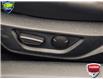 2020 Ford Mustang GT Premium (Stk: LP1310) in Waterloo - Image 13 of 23