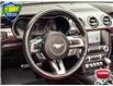 2020 Ford Mustang GT Premium (Stk: LP1310) in Waterloo - Image 14 of 23