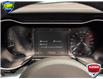 2020 Ford Mustang GT Premium (Stk: LP1310) in Waterloo - Image 15 of 23