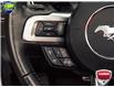 2020 Ford Mustang GT Premium (Stk: LP1310) in Waterloo - Image 16 of 23
