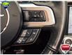 2020 Ford Mustang GT Premium (Stk: LP1310) in Waterloo - Image 17 of 23