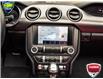 2020 Ford Mustang GT Premium (Stk: LP1310) in Waterloo - Image 18 of 23
