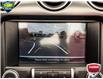 2020 Ford Mustang GT Premium (Stk: LP1310) in Waterloo - Image 19 of 23