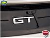 2020 Ford Mustang GT Premium (Stk: LP1310) in Waterloo - Image 20 of 23