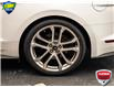 2020 Ford Mustang GT Premium (Stk: LP1310) in Waterloo - Image 21 of 23