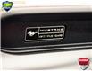 2020 Ford Mustang GT Premium (Stk: LP1310) in Waterloo - Image 23 of 23