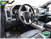 2018 Ford F-150 Lariat (Stk: FC384A) in Waterloo - Image 8 of 17