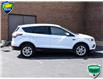 2017 Ford Escape SE (Stk: ESB798A) in Waterloo - Image 5 of 18