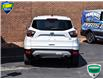 2017 Ford Escape SE (Stk: ESB798A) in Waterloo - Image 7 of 18