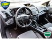 2017 Ford Escape SE (Stk: ESB798A) in Waterloo - Image 8 of 18
