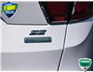 2017 Ford Escape SE (Stk: ESB798A) in Waterloo - Image 16 of 18