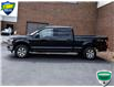 2018 Ford F-150 XLT (Stk: FC515A) in Waterloo - Image 5 of 18