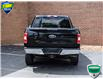 2018 Ford F-150 XLT (Stk: FC515A) in Waterloo - Image 7 of 18