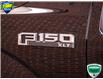 2018 Ford F-150 XLT (Stk: FC515A) in Waterloo - Image 15 of 18