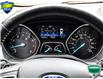 2017 Ford Escape SE (Stk: LP1088B) in Waterloo - Image 12 of 16