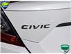 2020 Honda Civic EX (Stk: MC461AX) in Waterloo - Image 13 of 16