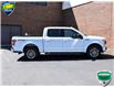 2018 Ford F-150 XLT (Stk: FC670A) in Waterloo - Image 5 of 19