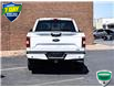 2018 Ford F-150 XLT (Stk: FC670A) in Waterloo - Image 7 of 19