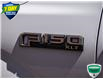 2018 Ford F-150 XLT (Stk: FC670A) in Waterloo - Image 15 of 19