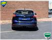 2016 Ford Focus ST Base (Stk: MC757AX) in Waterloo - Image 7 of 22
