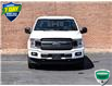 2018 Ford F-150 XLT (Stk: PV1135) in Waterloo - Image 4 of 19