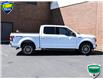 2018 Ford F-150 XLT (Stk: PV1135) in Waterloo - Image 5 of 19