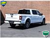 2018 Ford F-150 XLT (Stk: PV1135) in Waterloo - Image 6 of 19