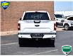 2018 Ford F-150 XLT (Stk: PV1135) in Waterloo - Image 7 of 19