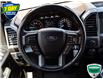 2018 Ford F-150 XLT (Stk: PV1135) in Waterloo - Image 12 of 19