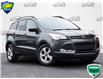 2015 Ford Escape SE (Stk: P1138) in Waterloo - Image 1 of 20