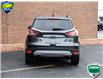2015 Ford Escape SE (Stk: P1138) in Waterloo - Image 7 of 20