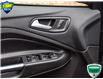 2015 Ford Escape SE (Stk: P1138) in Waterloo - Image 9 of 20