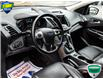 2015 Ford Escape SE (Stk: P1138) in Waterloo - Image 10 of 20