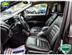 2015 Ford Escape SE (Stk: P1138) in Waterloo - Image 11 of 20